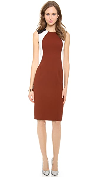 PHILOSOPHY Sleeveless Dress