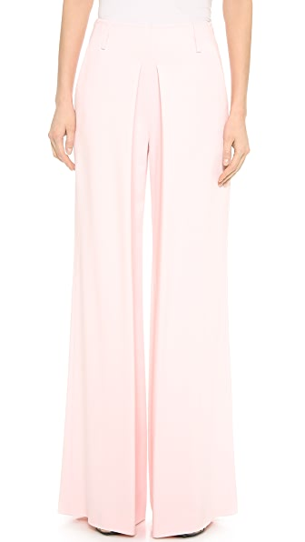 PHILOSOPHY Sable Wide Leg Pants