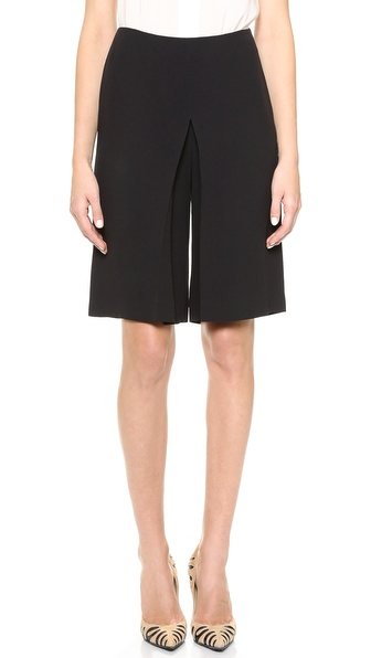 PHILOSOPHY Culottes
