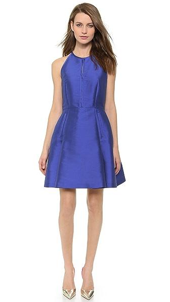 Kupi PHILOSOPHY haljinu online i raspordaja za kupiti Philosophy Sleeveless Dress - Blue online