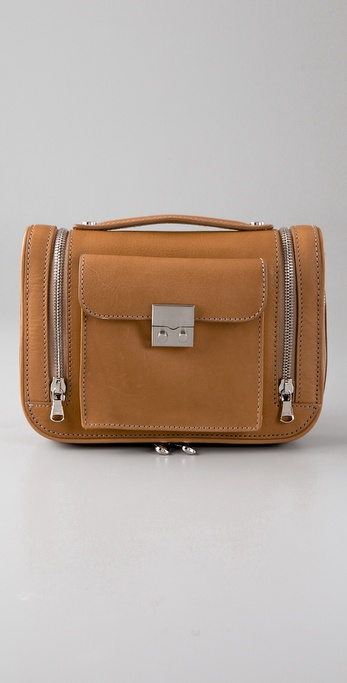 3.1 Phillip Lim Fannie Clutch