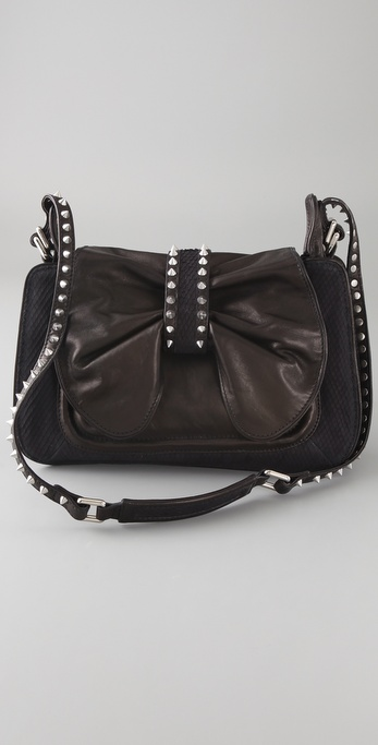 3.1 Phillip Lim Edie Bow Bag