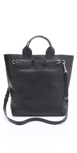 3.1 Phillip Lim Lark Tote