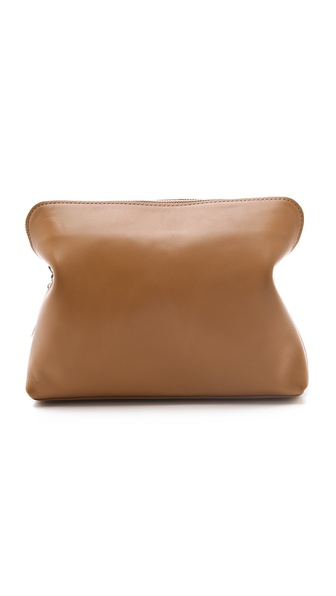 3.1 Phillip Lim 31 Minute Cosmetic Case - Nude at Shopbop