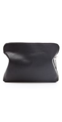 3.1 Phillip Lim 31 Minute Cosmetic Case