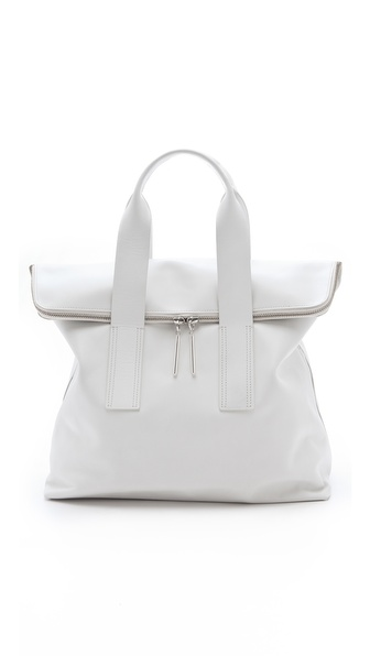 3.1 Phillip Lim 31 Hour Weekender Bag