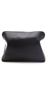 3.1 Phillip Lim 31 Minute Cosmetic Zip Bag