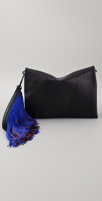 3.1 Phillip Lim Lynus Mini Envelope Bag