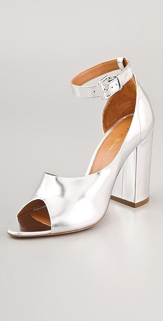 3.1 Phillip Lim Cody d'Orsay Heels