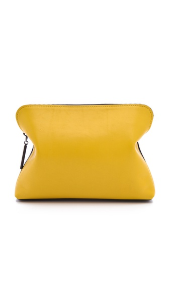 3.1 Phillip Lim 31 Minute Cosmetic Bag
