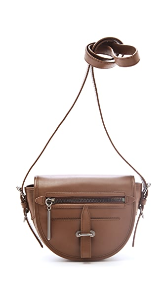 3.1 Phillip Lim Vendetta Cross Body Bag