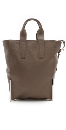 3.1 Phillip Lim Scout Small Zip Tote at Shopbop.com