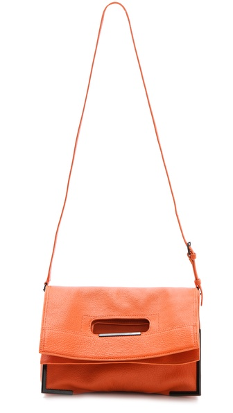 3.1 Phillip Lim Scout Convertible Tote