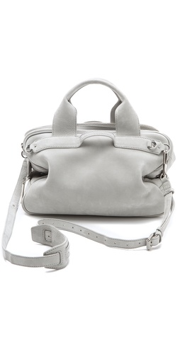 Shop 3.1 Phillip Lim Lark Small Duffel Bag and 3.1 Phillip Lim online - Accessories,Womens,Handbags,Duffle, online Store