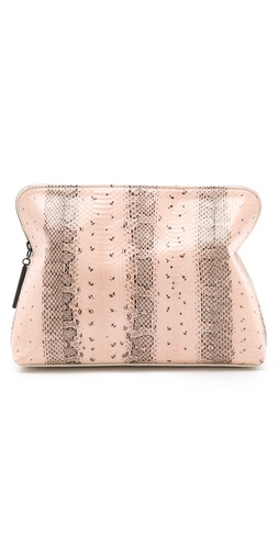 3.1 Phillip Lim 31 Second Cosmetic bag at Shopbop.com