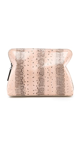 3.1 Phillip Lim 31 Second Cosmetic bag