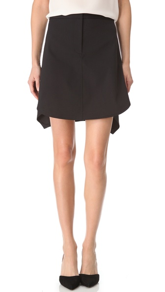 3.1 Phillip Lim Flirt Skirt