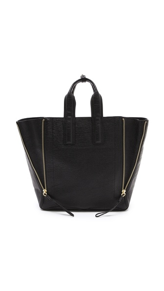 3.1 Phillip Lim Pashli Large Tote