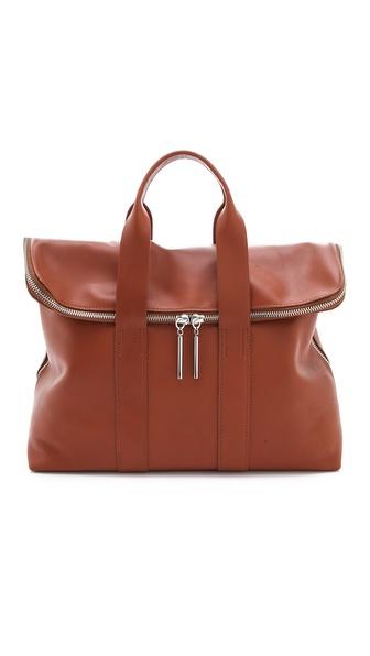 3.1 Phillip Lim 31 Hour Bag
