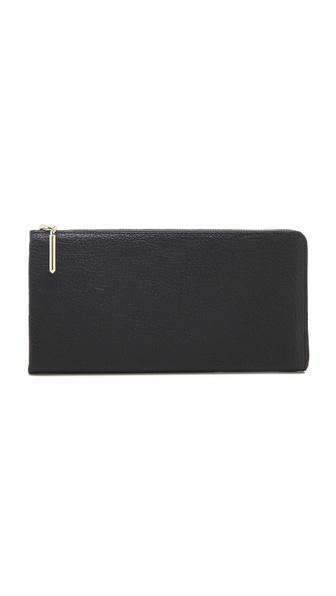 3.1 Phillip Lim Travel Wallet