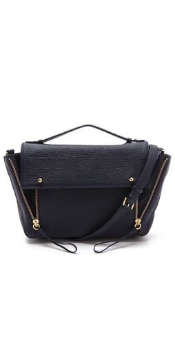 3.1 Phillip Lim Pashli Messenger Bag at Shopbop / East Dane