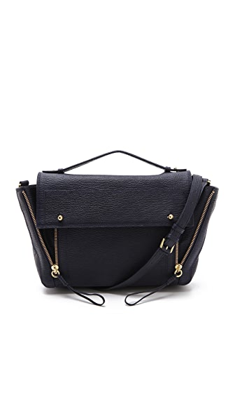 3.1 Phillip Lim Pashli Messenger Bag