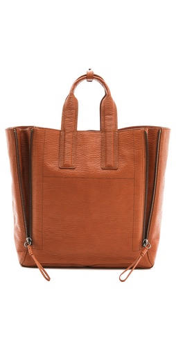 3.1 Phillip Lim Pashli Large Tote at Shopbop / East Dane