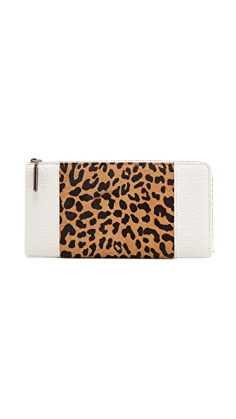 3.1 Phillip Lim Travel Wallet