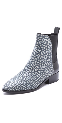 3.1 Phillip Lim Danny Chelsea Booties at Shopbop / East Dane