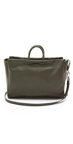 3.1 Phillip Lim Medium Ryder Bag at Shopbop / East Dane