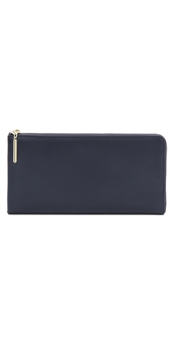 3.1 Phillip Lim 31 Travel Wallet at Shopbop / East Dane