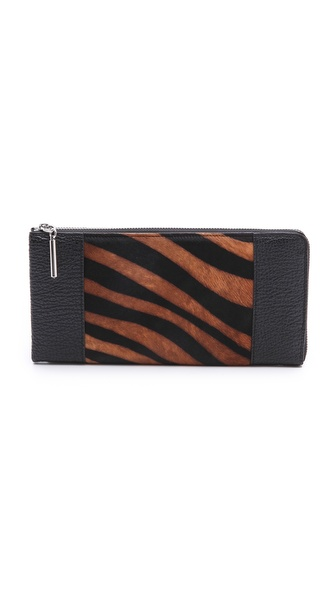 3.1 Phillip Lim 31 Travel Wallet