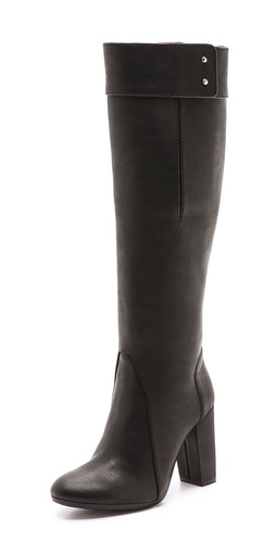 3.1 Phillip Lim Moss Tall Boots - Shopbop