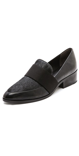 3.1 Phillip Lim Quinn Loafers - Shopbop