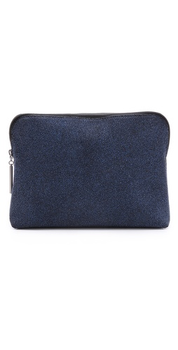 3.1 Phillip Lim 31 Minute Cosmetic Zip Pouch at Shopbop / East Dane