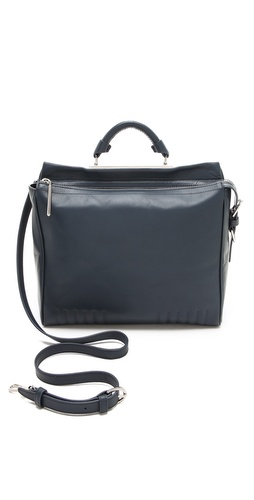 3.1 Phillip Lim Ryder Satchel at Shopbop / East Dane