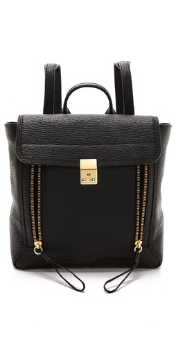 3.1 Phillip Lim Pashli Backpack at Shopbop / East Dane