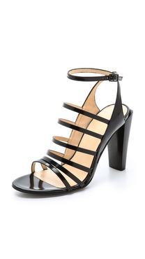 3.1 Phillip Lim Ella High Heel Sandals