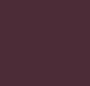 Burgundy/Midnight