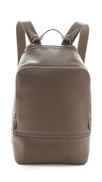 3.1 Phillip Lim 31 Hour Ziparound Backpack