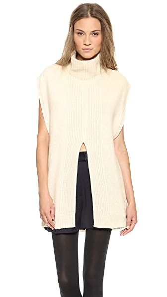 3.1 Phillip Lim Sleeveless Tunic