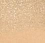 Dune/Gold