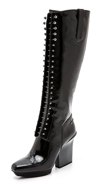 3.1 Phillip Lim Juno Tall Boots