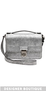 phillips pashli mini messenger bag