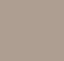 Clear Grey/Revo