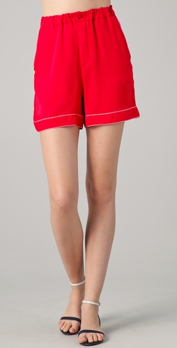 Piamita Nina Shorts