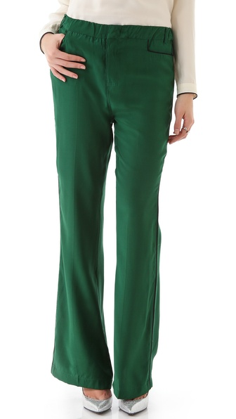 Piamita Katheryn Pajama Pants