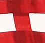 Tartan Rojo
