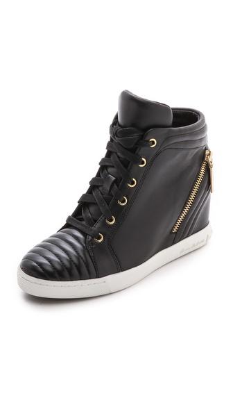 Pierre-Balmain-Wedge-Sneakers