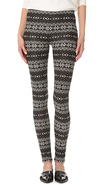 Free shipping and returns on Nordstrom Fair Isle Tights (Little Girls) at whomeverf.cf A classic Fair Isle print charms tights in a heavy knit for winter warmth.5/5(1).
